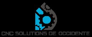 CNC SOLUTIONS DE OCCIDENTE