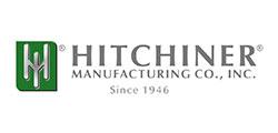 Hitchiner